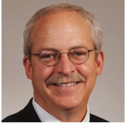 Dr. Douglas W Fain