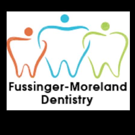 Dr. Douglas C Fussinger