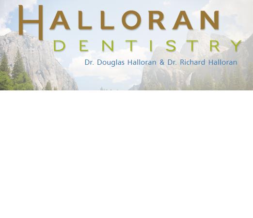 Dr. Douglas R Halloran