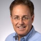 Dr. Douglas M Hope