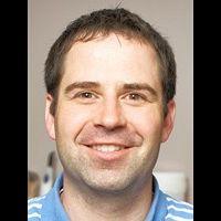 Dr. Douglas G. Hoppe