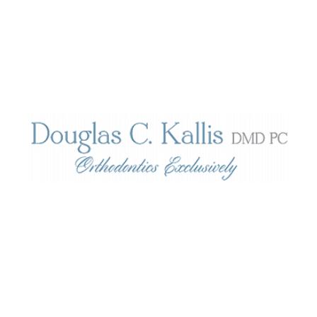 Dr. Douglas C Kallis