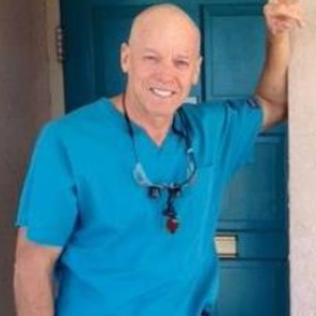 Dr. Douglas E Kaylor