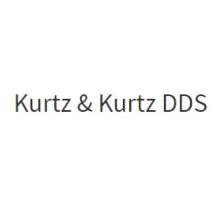 Dr. Douglas C Kurtz