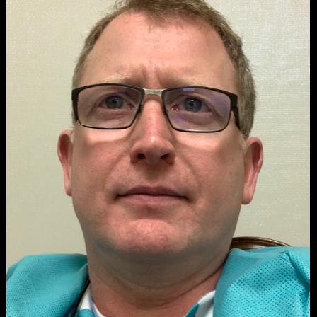 Dr. Douglas S Lewis