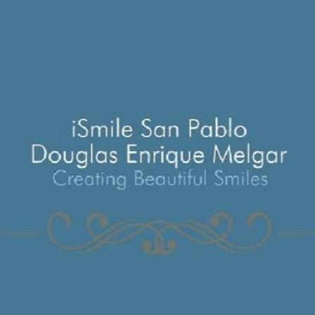 Dr. Douglas E Melgar-Carpio