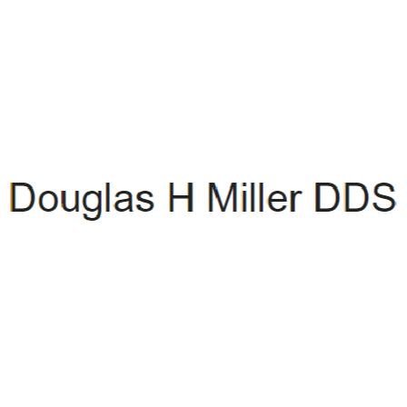 Dr. Douglas H Miller