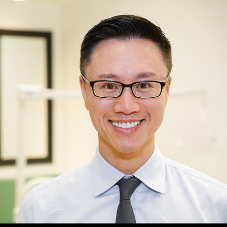 Dr. Douglas D Nguyen