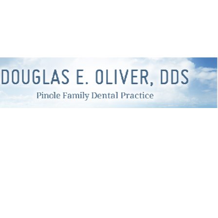 Dr. Douglas E Oliver