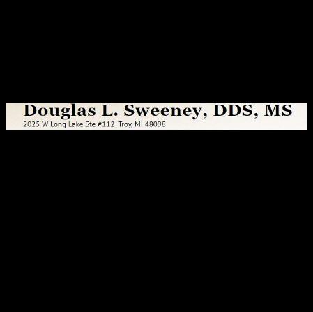 Dr. Douglas L. Sweeney
