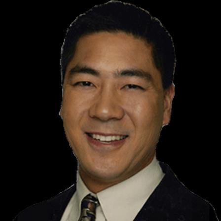 Dr. Douglas Takeuchi