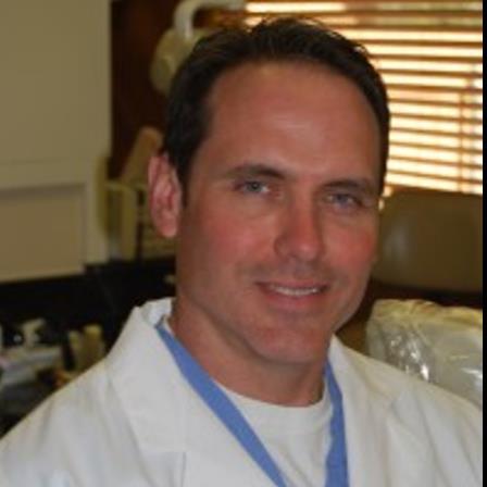 Dr. Douglas T Talley, Jr.