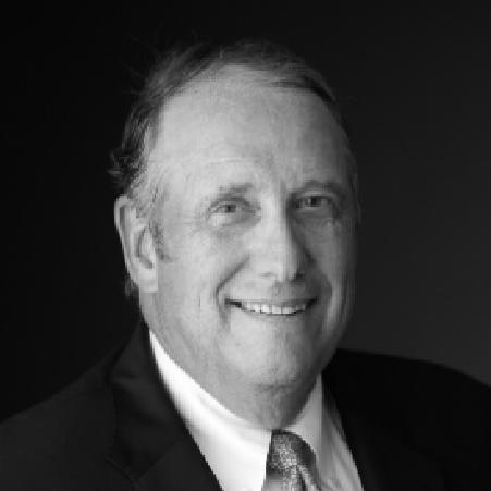 Dr. Douglas Trepp