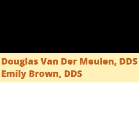 Dr. Douglas A. Vander Meulen