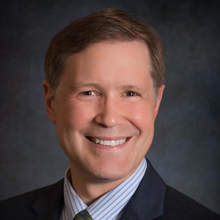 Dr. Douglas W Vayda
