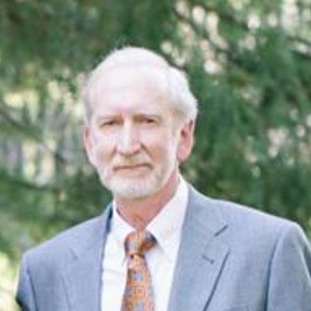 Dr. Douglas S Weaver