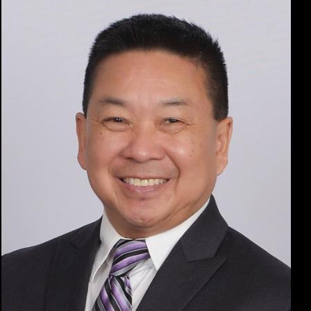 Dr. Douglas K Wong