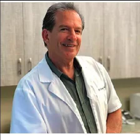 Dr. Douglas M Yarris