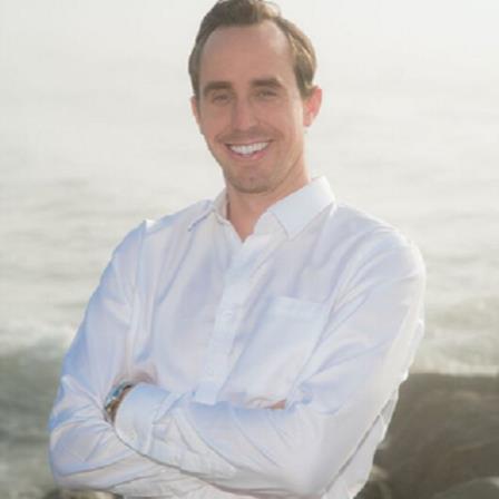 Dr. Drew K Addy