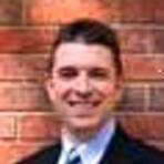 Dr. Drew S Ellenwood