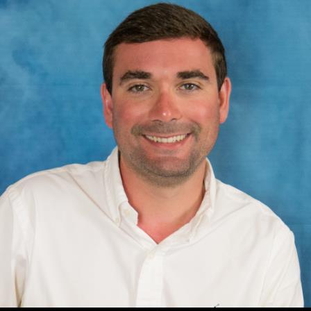 Dr. Drew T Hutinger