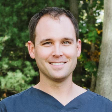 Dr. Drew Scholtz