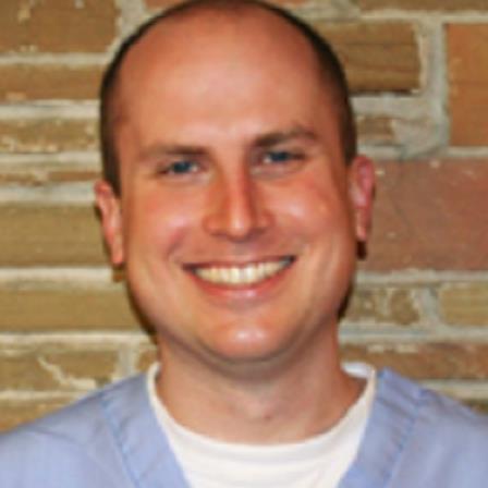 Dr. Dudley J Lambert, IV