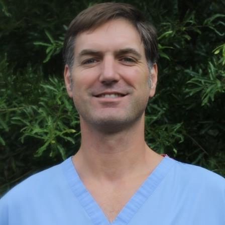 Dr. Dudley J Walker
