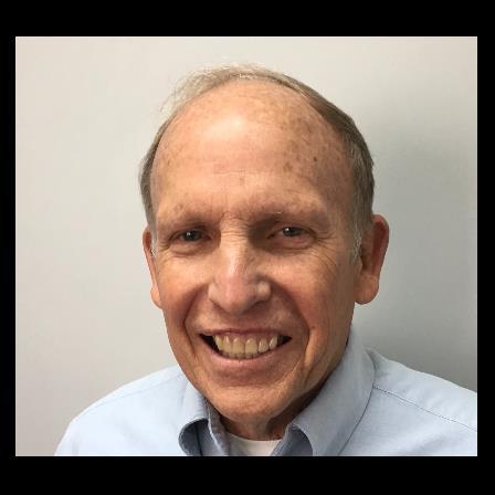 Dr. Duncan G Howard