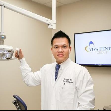 Dr. Duong Q Nguyen
