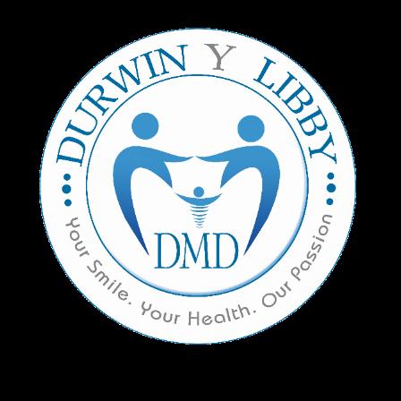 Dr. Durwin Y Libby