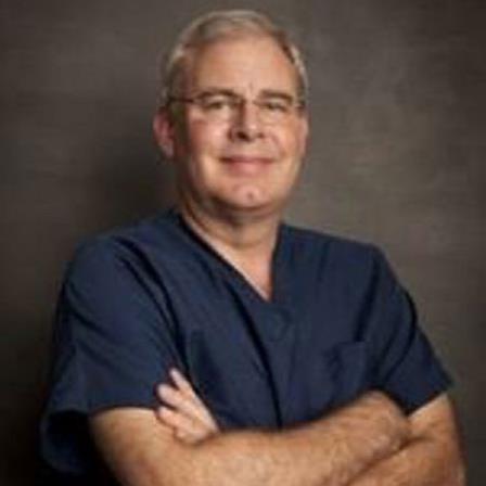 Dr. Durwood M Johnson, Jr.