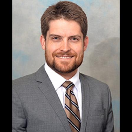 Dr. Dustin R Altmann