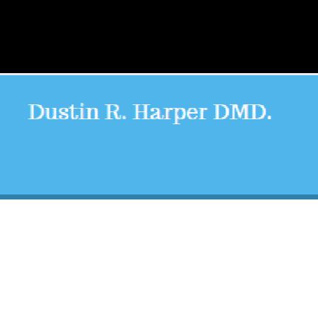 Dr. Dustin R Harper