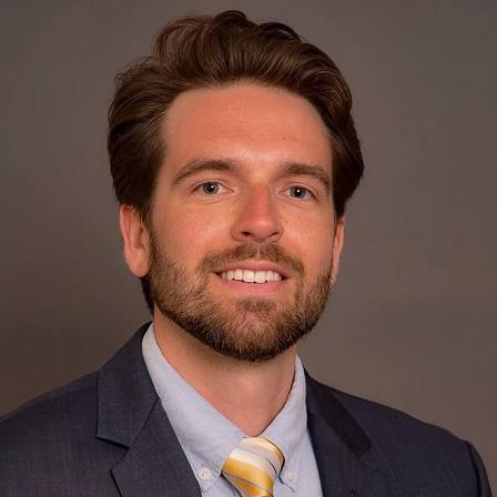 Dr. Dustin D Nadeau