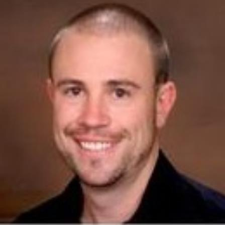 Dr. Dustin Putnam