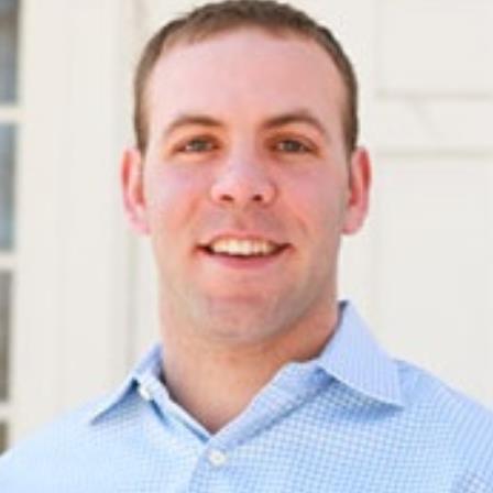 Dr. Dustin Rabine