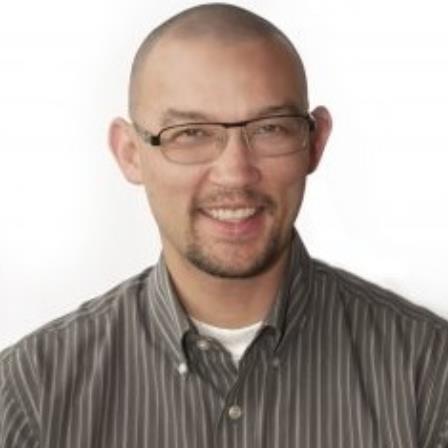 Dr. Dustin K Wilde