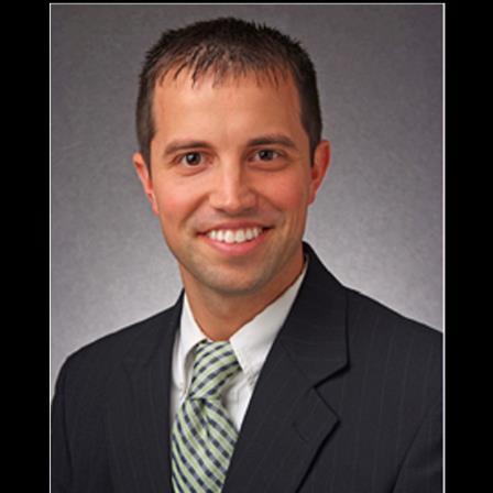 Dr. Dustin C Wilson
