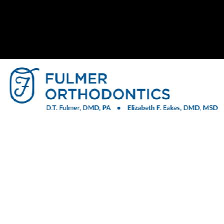 Dr. Duward T Fulmer