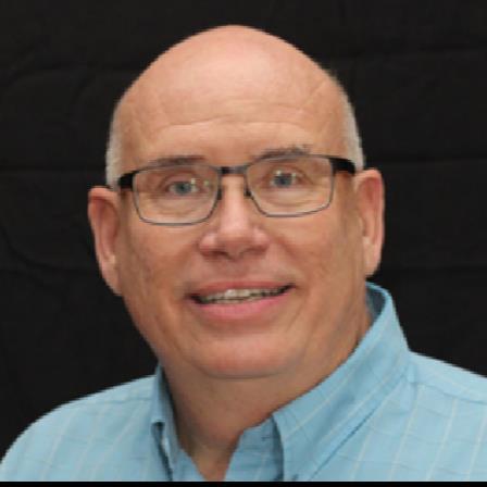 Dr. Dwight W Eckard