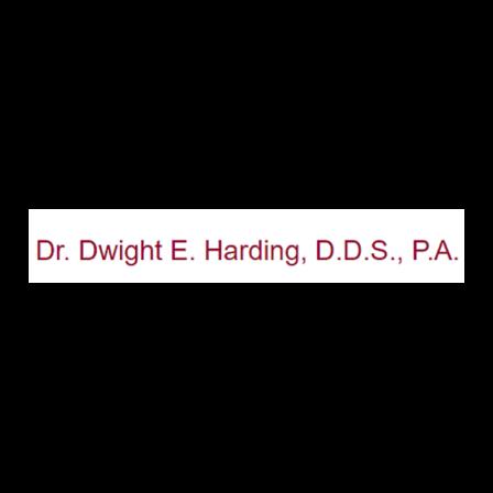 Dr. Dwight E Harding
