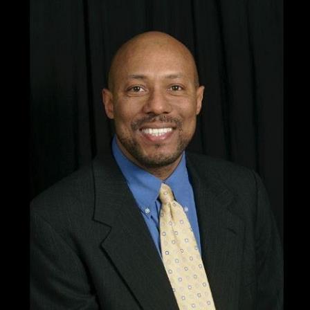 Dr. Dwight E McLeod