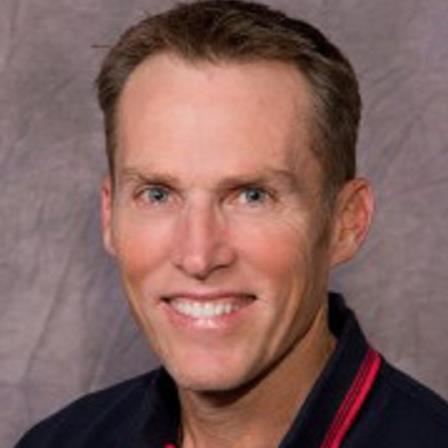 Dr. Dwight Miller