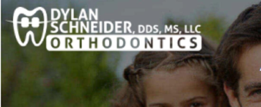 Dr. Dylan A Schneider