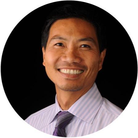 Dr. Dzon M Nguyen