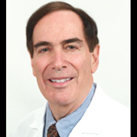 Dr. Earl J Colbert