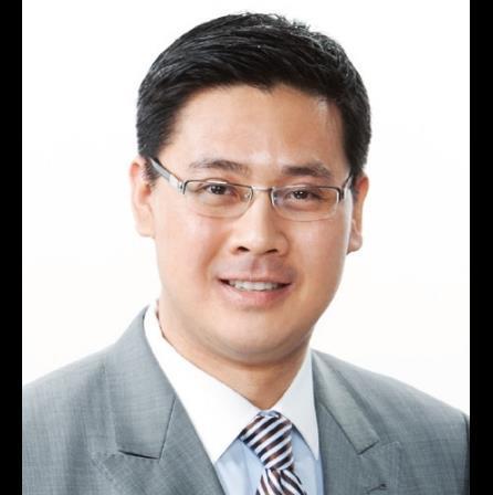 Dr. Edison S Han