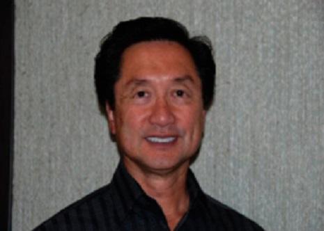 Dr. Edison C Louie