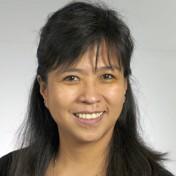 Dr. Editha Legaspi-Boongaling